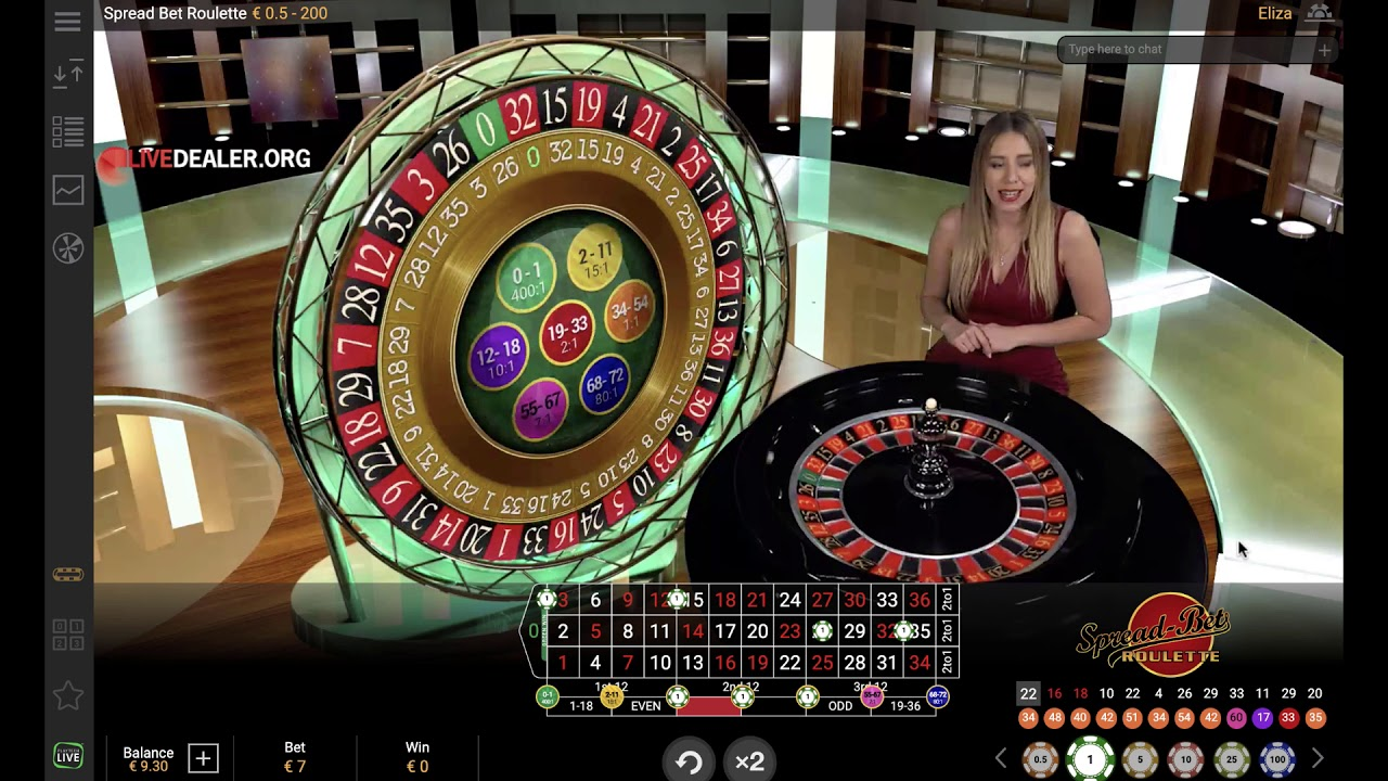 Point spread betting rules for roulette how does if win only bets work boots