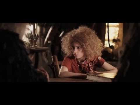 Foeksia de miniheks - (  ) Türkçe Dublaj Tek Parça Hd 720p  Film İzle