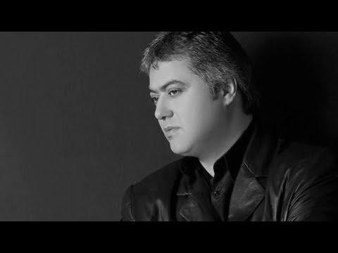 Cengiz Kurtoğlu  - Resmini Öptümde Yattım