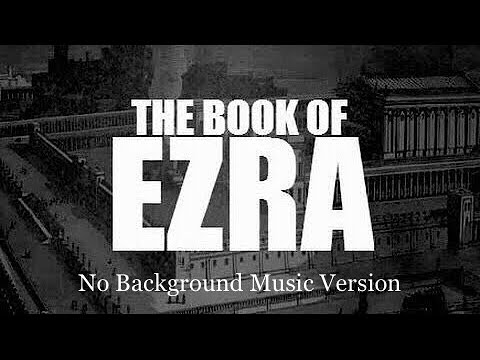 End Of America? The Book Of Ezra - AMAZING Bible Prophecy