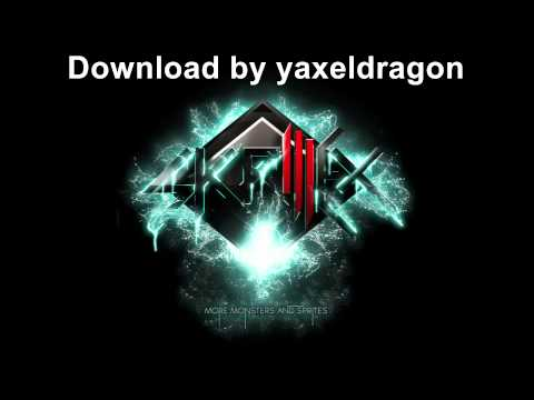 FIRST OF THE YEAR SKRILLEX +Download MediaFire [1080P HD]