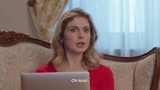 A Christmas Prince: The Royal Wedding (2018) | Teaser