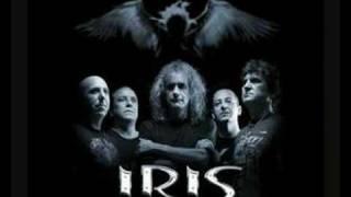 Iris - Stele in par recitativ