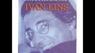 Baixar Ivan Lins -