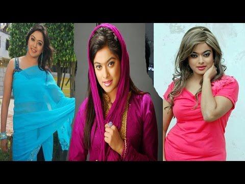 যেকারনে আবারও চলচ্চিত্রে ফিরছেন অভিনেত্রী সাহারা | Bangladeshi Actress Sahara | Bangla News Today
