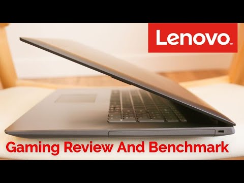 Image result for lenovo ideapad 320 gaming review