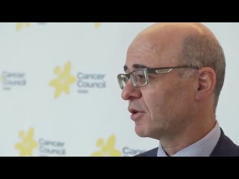 Improving outcomes for patients with acute leukaemia