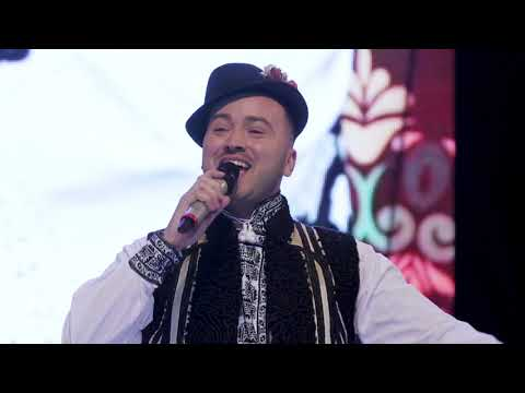 Alexandru Bradatan si Orchestra LAUTARII - Cine seamana, se aduna! / Haida, hai cu veselie! (2019)