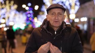Одесский юмор! Смешные короткие анекдоты из Одессы!(Одесский юмор! Смешные короткие анекдоты из Одессы! Смотрите и смейтесь на здоровье! https://youtu.be/03Rs2tT3DNk Подпис..., 2017-01-16T14:20:25.000Z)