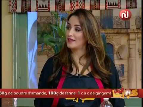 كوزينتنا هكا الجزائر : مارو و بصل مع بطاطا و باروك بالحوت
