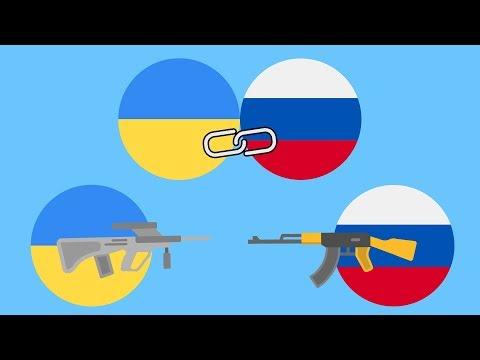 5 союзников России