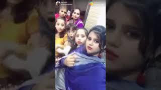 Marathi Best Video 28 - ShareChat Videos