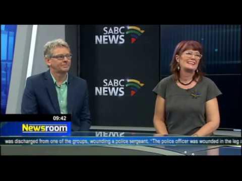 Should SA legalise marijuana for medicinal purposes?