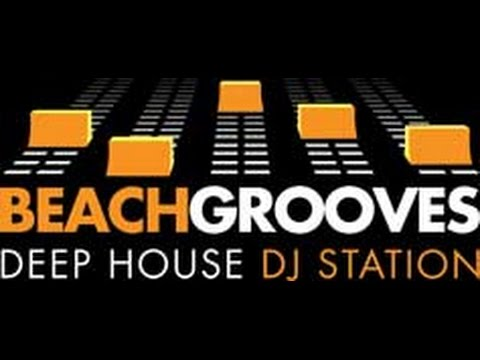 BeachGrooves Radio Live Stream - LIVE 24/7 Video Broadcast