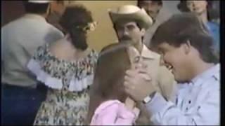 Carlos Mata-Que por que te quiero