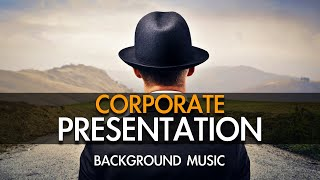 Corporate Background Music | Royalty Free | Instrumental