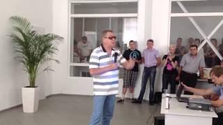 Финансовый советник Максим Петров - как сохранить и приумножить деньги в \