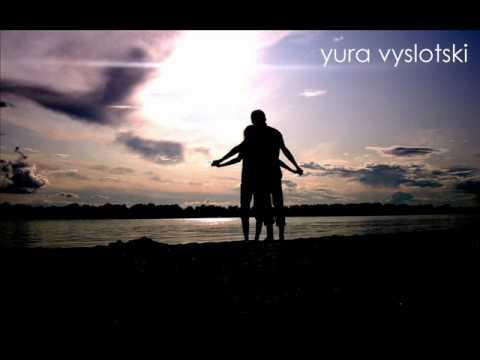 Factoria - Revive (Yura Vyslotski Chill Remix)