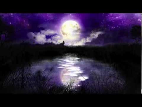 Wolfsbane (DJ Head Original Mix)