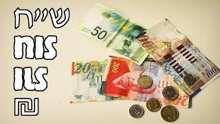 нОВЫЙ ИЗРАИЛЬСКИЙ ШЕКЕЛЬ  Деньги Израиля  Жизнь в Израиле