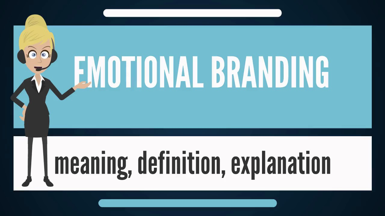 What is emotional branding what does emotional branding mean what does emotional branding mean emotional branding meaning malvernweather Gallery