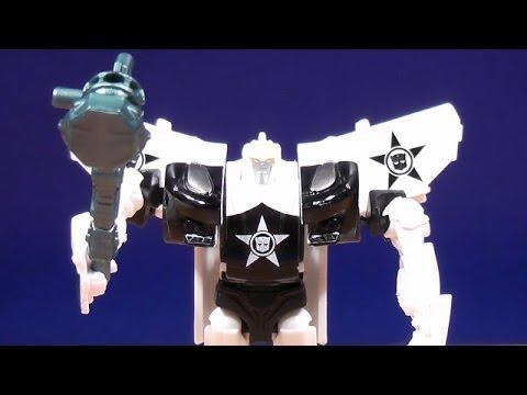 Transformers Beast Hunters Prowl Complete Prime Cyberverse