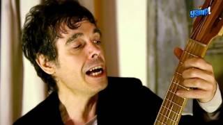 Fernando Cabrera - El tiempo está después/ Dulzura distante