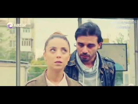 İmtahan | Banu + Tural ( Azeri Klip )