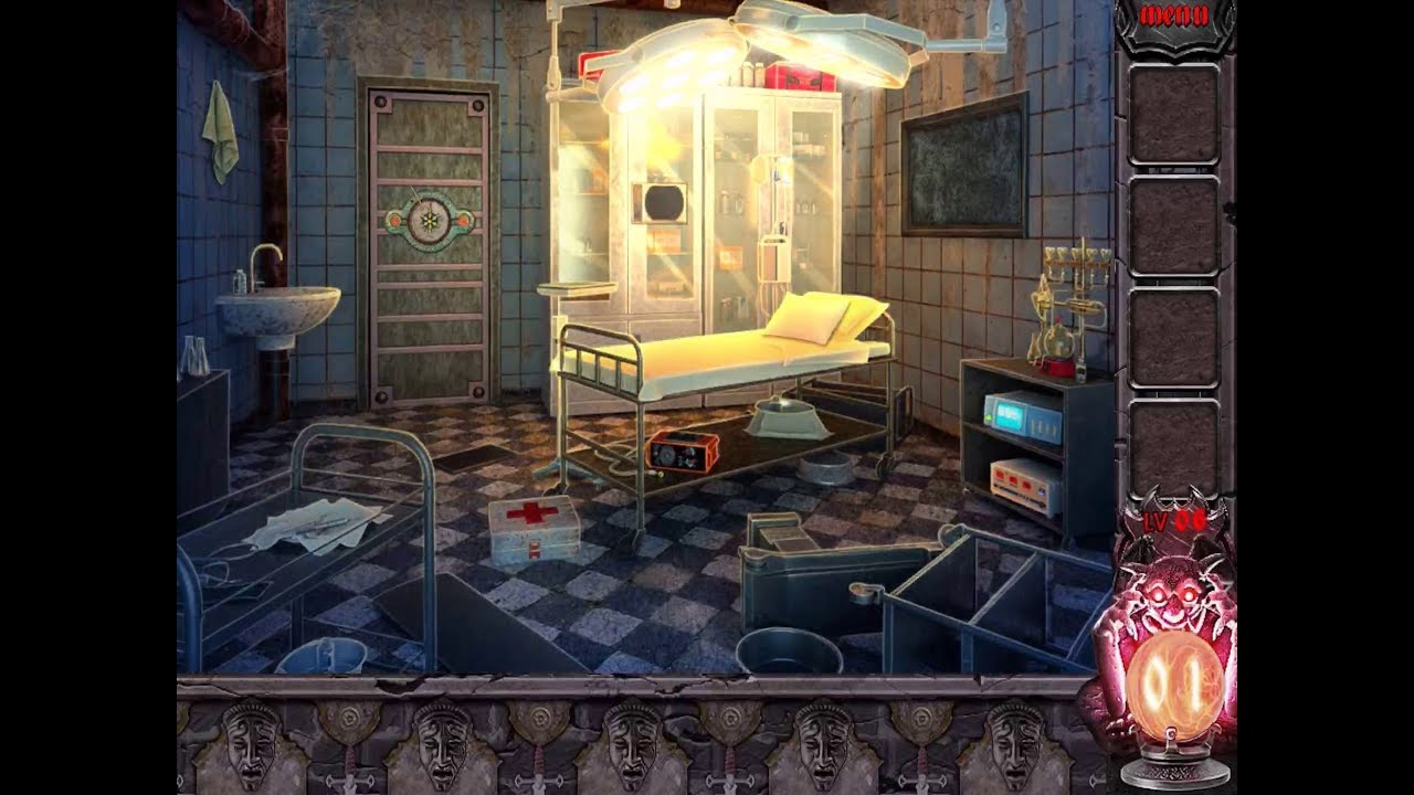 Can You Escape The 100 Rooms 8 Level 21 Urban Home Interior
