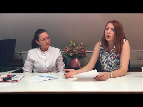 Роль генетики при невынашивании беременности