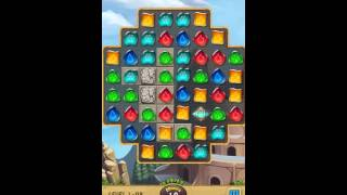 Gems Journey - Gameplay Android [HD]