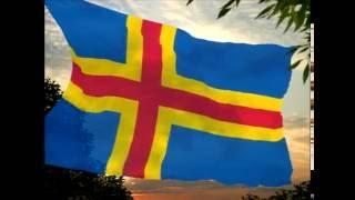 Aland Islands(Autonomous Province of Finland) / Islas Aland(Provincia Autónoma de Finlandia)