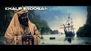 Rockefellerden daha Zengin olan Afrikalı Müslüman Kralın Ibretlik Hikayesi!