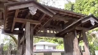 昌泰(しょうたい)年間は、醍醐天皇の御世です。898年4/26~901年7/15...