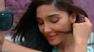 Prada   Jass Manak Official Video Satti Dhillon   Latest Punjabi Song 2018   GK DIGITAL   Geet MP3