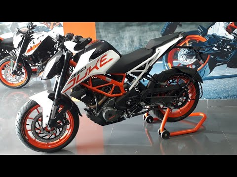 ktm-duke-390-|-dual-channel-abs-|-2019-|review-in-hindi-|price-|mileage-|features-and-specifications