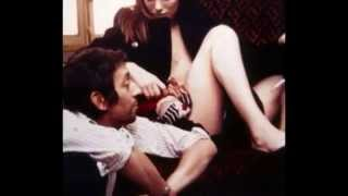 Watch Serge Gainsbourg Suck Baby Suck video