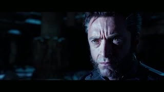 X-Men: Days Of Future Past (2014) full movie HD