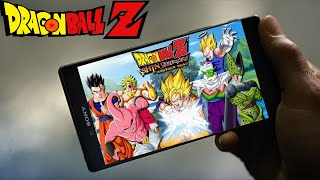 How To Download Dragon Ball Z On Android - Travel Online