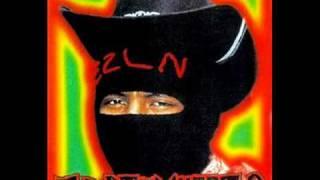 Todos Tus Muertos : Guajira - Hijo nuestro (instrumental)