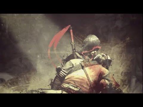 Assassin Creed  Chronicle China # 8