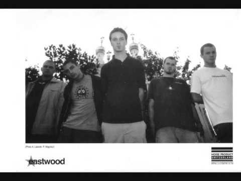 Eastwood Paleo 1996