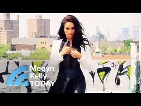 Megyn Kelly Roundtable: Risque Meghan Markle Photos Aren't Really That Racy  Megyn Kelly TODAY
