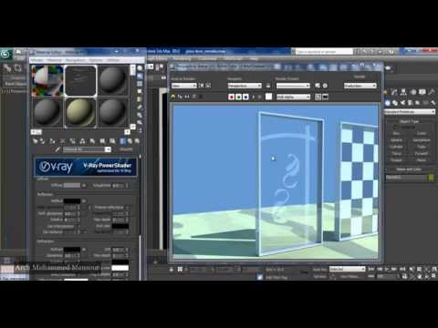 vray for 3ds max 2015 破解