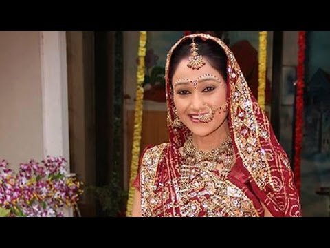 Disha Wakani AKA Daya To Get MARRIED | Breaking Telly News