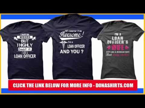 loan-officer-t-shirt-&-hoodie,-funny-t-shirt-for-loan-officer