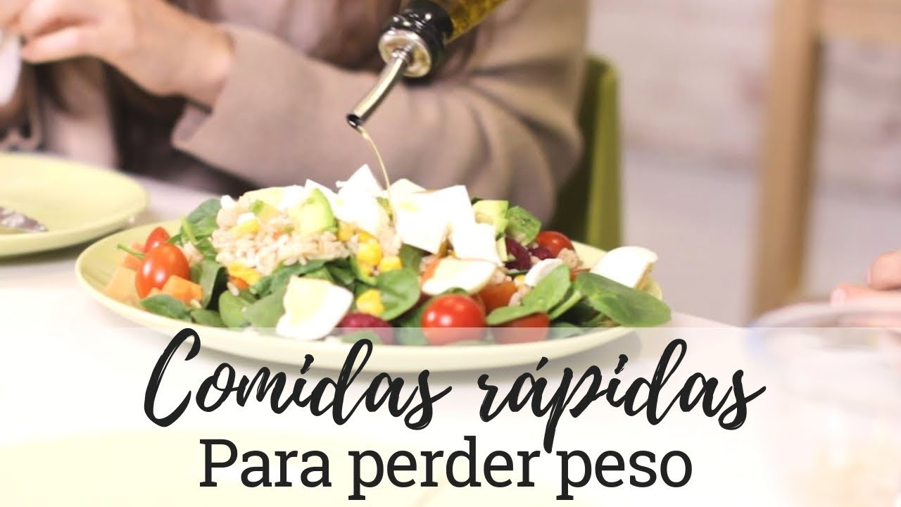 dietas para adelgazar semanales in english