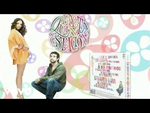La Quinta Estación - Te Supieron A Poco ((Cover Audio)[Video])