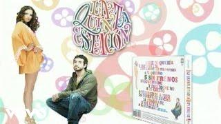 Play Te Supieron A Poco