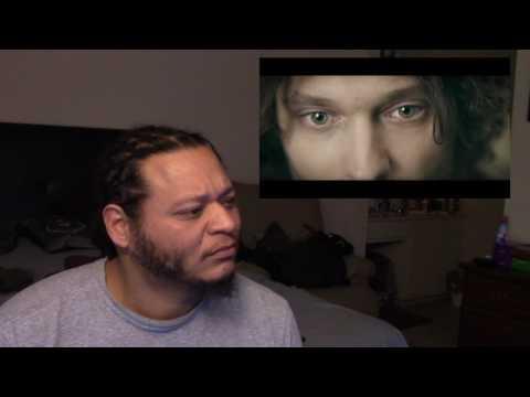 Hopsin Fly music video reaction